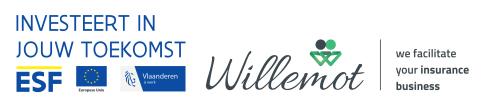 Willemot NV