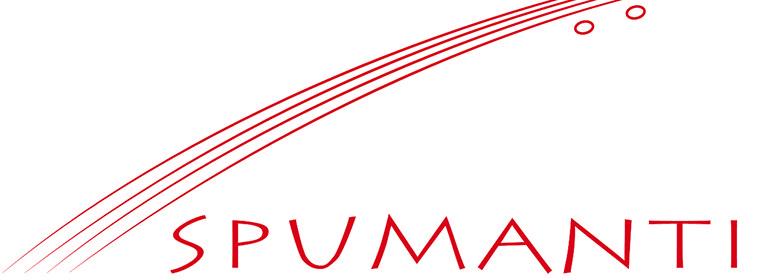 willemot-sponsort-spumanti
